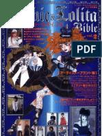 Gothic Lolita Bible 2