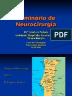 cirugias1