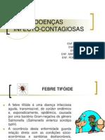 DOENÇAS+I..
