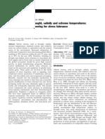 salinity review.pdf