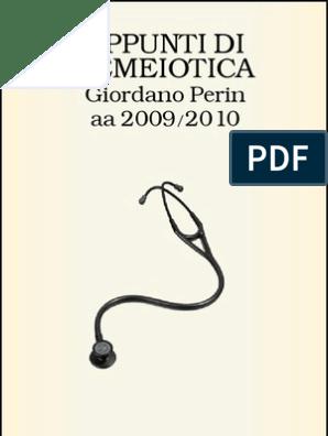 calcificazioni 27mm prostata solco mediano y
