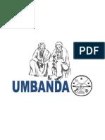 Manual de Umbanda