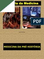 HistMedicinaII