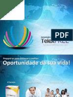 Telexfree_BR1