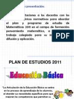concentrado_Matemáticas