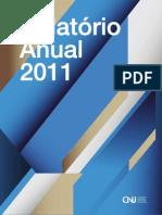 CNJ relatorio_anual2011
