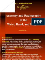 Radiography-Ankle Foot Toes-ARAFTpdf com