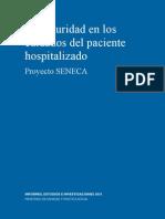 ProyectoSENECA