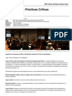 Seminarios de Prcticas Crticas a122