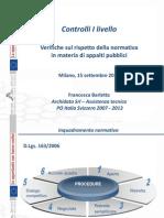 Presentazione_modulo_Appalti_15.09.11