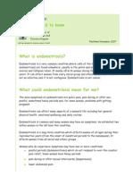 endometriosis-whatyouneedtoknow