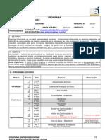 Grad EMPR 2012-1 Nova Ementa