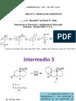 Vernolepin Prototype