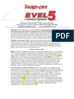 TCMax Modelo de Carta (Standard Letter) Level 5 Version