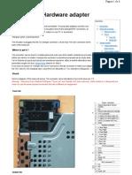 godown wiring diagrams rh scribd com godown wiring circuit diagram pdf godown wiring circuit diagram pdf