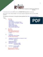 2488 Home Guide - Last