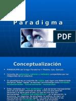 Paradigma_2