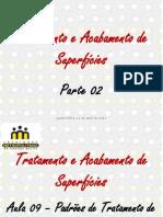 Aula_09_Tratamento_4ANoite