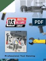 Us Tools