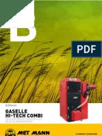 110629144506_gaselle Hi-tech Combi