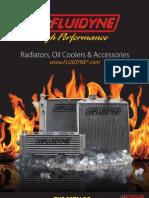 FLUIDYNE Product Catalog