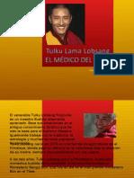 [232]Tulku Lama Lobsang - el médico del Tíbet [cr]