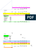 Business Plan Agroindustri Susu-1