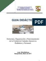 GD_Organizacion2011
