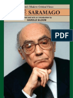 50544496 Bloom s Critical Views Saramago