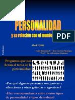 personalidadlaboral-1209859028668304-9