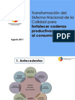 Sistema_Nacional_Calidad