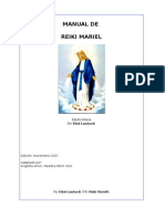 6698911 Manual Reiki Mariel Abreviado
