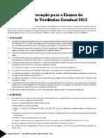 2013 Manual Web 1fase Edital
