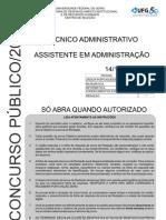 caderno-assistente-administracao