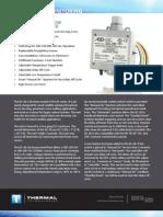 Ds 2b Controller Datasheet