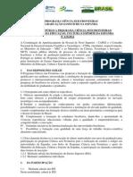 ChamadaPubl 115-2012 CSF-EspanhaMinEduc 15mar12