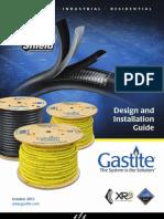Gastite_D+I_Guide[1]