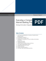 Rn Internet Banking