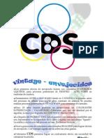 textil colorantes cds