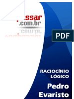 Pedro Evaristo_raciocínio lógico(arq_20081119221857)