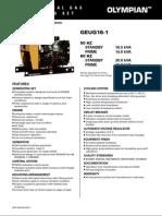 GEUG16-1 LEHF1340-06