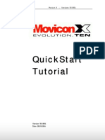 QuickStart_Movicon_X