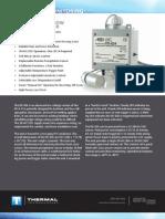 Ds 824 Controller Datasheet