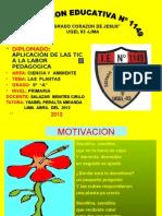 Ppt Las Plantas