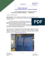 Solar Pack Ver1