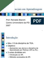 aprendizado_por_reforço