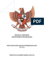 PKPS SMS