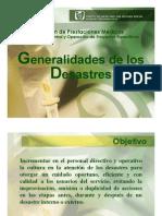 3_presentacion_desastres_generalidades