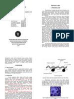 BOOKLET-LYME (Update 19april)