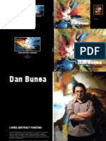Dan Bunea Catalog May 2012
